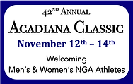 Acadiana Classic.png