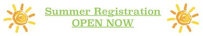 Summer Registration OPEN NOW.png