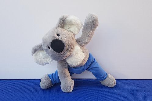 Bhala Koala