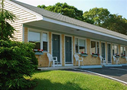 Motels For Sale Cape Cod