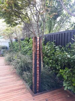 Reworkit copper totem