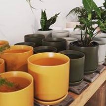oslo planters.jpg