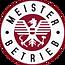 13506983-0-Meistersiegel.png