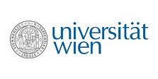 UNI_Wien_Comp.jpg