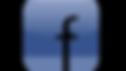 Facebook-logo-768x432.png