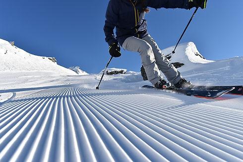 Cardrona-Alpine-Resort---Ski-Groomed---l