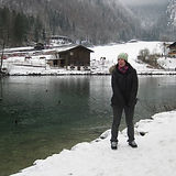 Wanaka-Ski-Packages-Paula-Mitchell.jpg