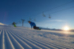 Wanaka-Ski-Concierge-Ski-Transport.jpg