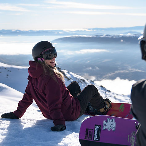 Cardrona-Alpine-Resort---Couple-looking-