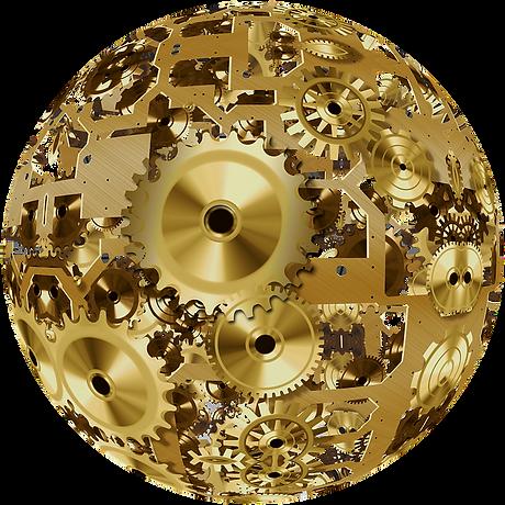 clock-404352_640 pixabay.png
