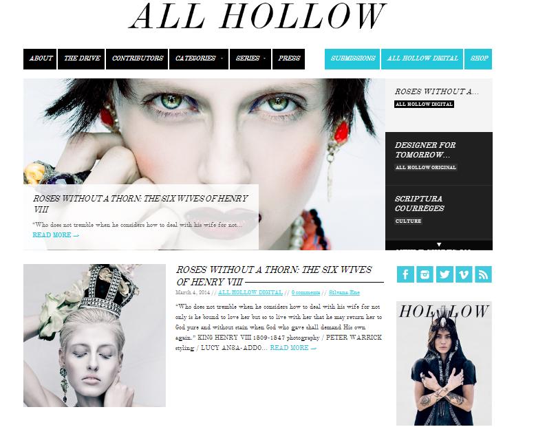 alls hollow.png
