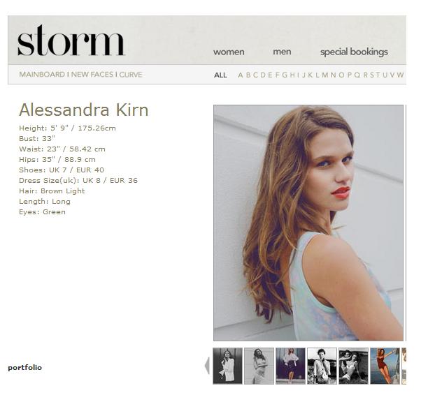 Alessandra+kirn++%40Storm+4.png
