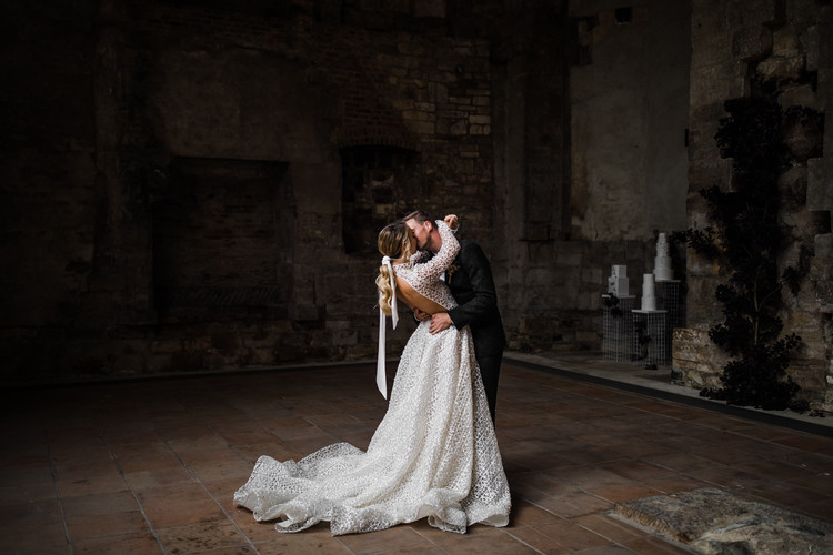 destinationweddingphotographyItaly(144of
