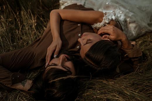 Marley  Ash - finn  the fox photography-