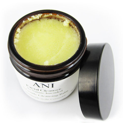 ANI Skincare Facial Cleanser