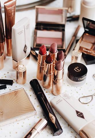 Charlotte Tilbury Makeup and Skincare Collection.png