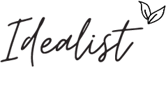 Idealist-logo-nr1.png