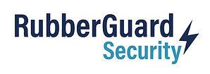 rubberguard security.jpg