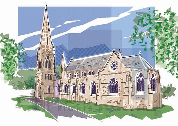 Ranmoor church .jpg
