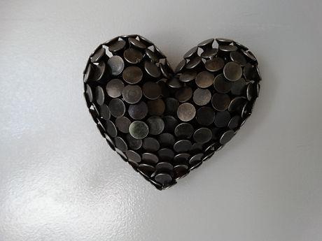 Rivet Heart.JPG