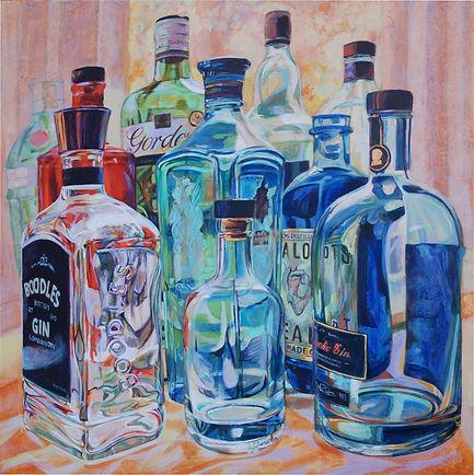 bottles2020a.JPG