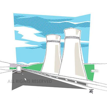 Tinsley Towers.jpg