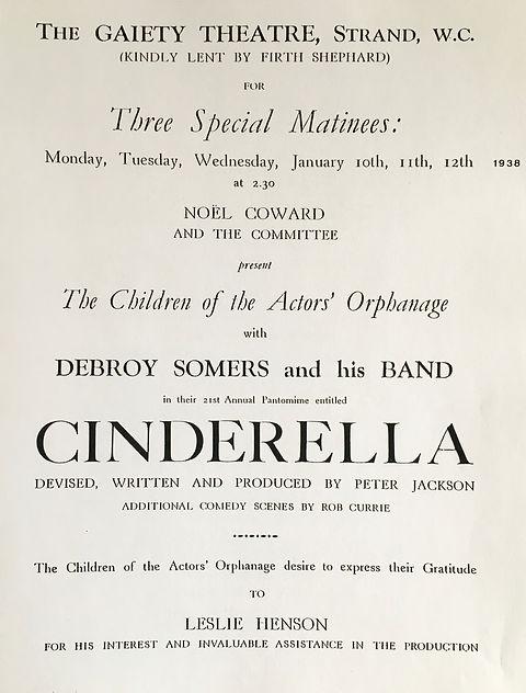 7 Cinderella poster.jpg