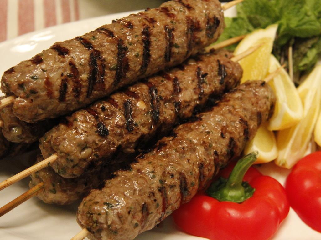 lamb-seekh-kabab.jpg