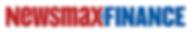 Newsmax Finance1.png