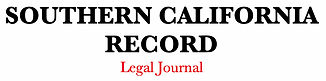 SOCAL Legal Journal.png