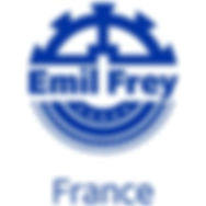 Logo%20EmilFrey_edited.jpg