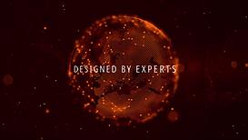 BD-visuel-web.png