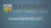 Barbirati-visuel-web.png