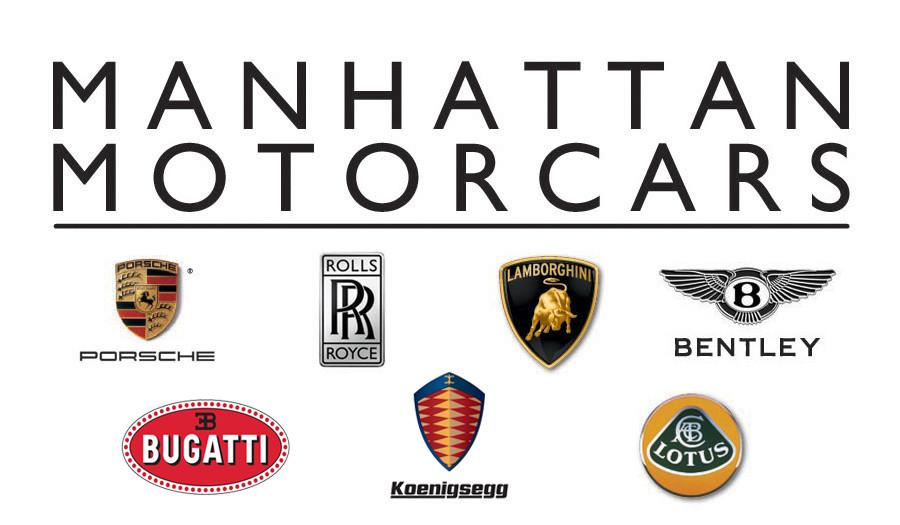 manhattan_motorcars_inc_-pic-44338765092