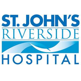 St.John's.jpg