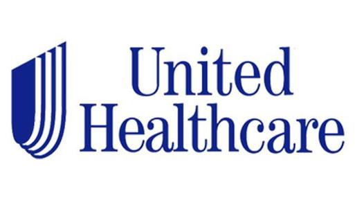 UnitedHealthcare logo.jpg