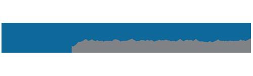 logo_turken_001.png