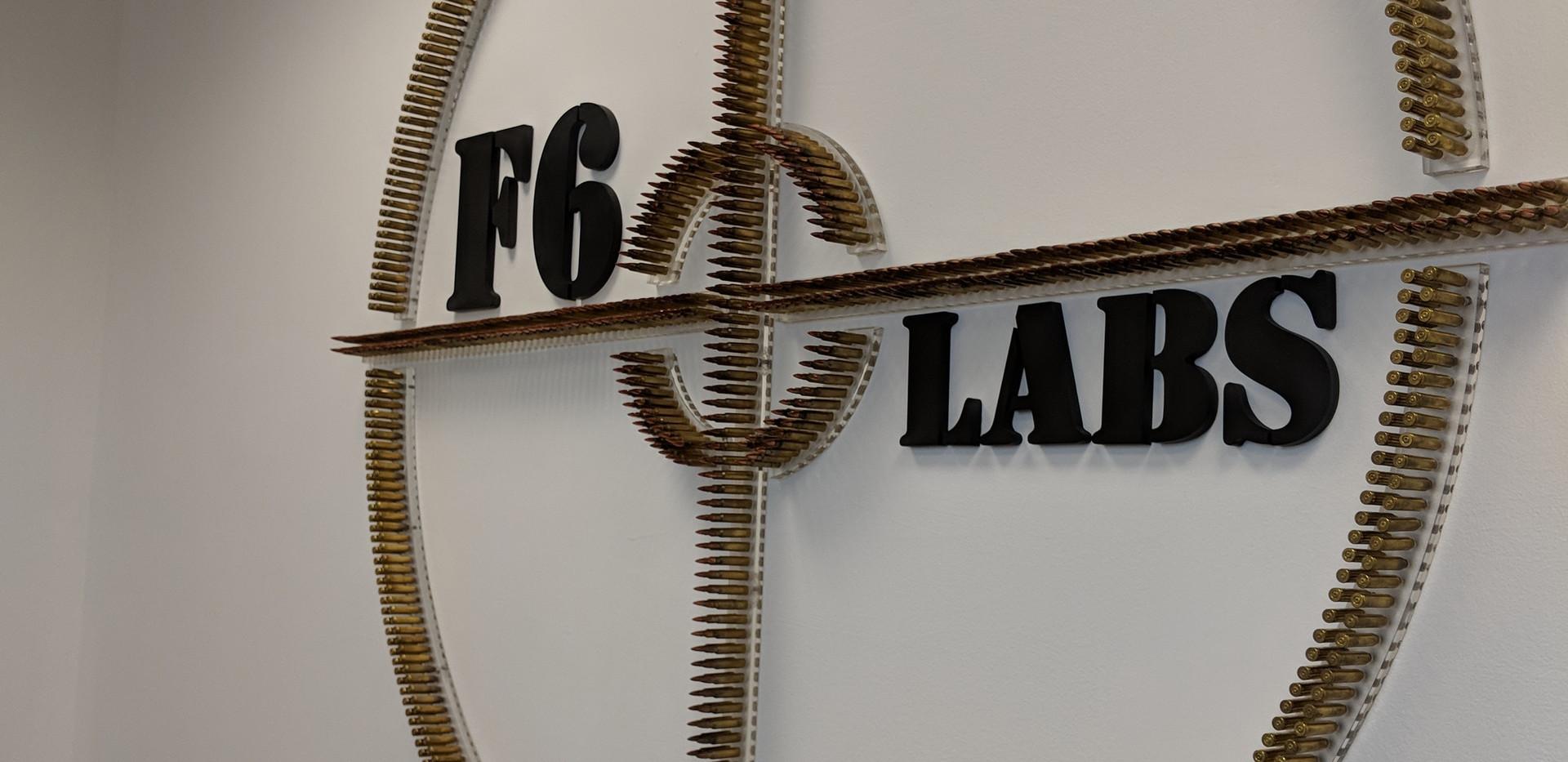F6 Labs