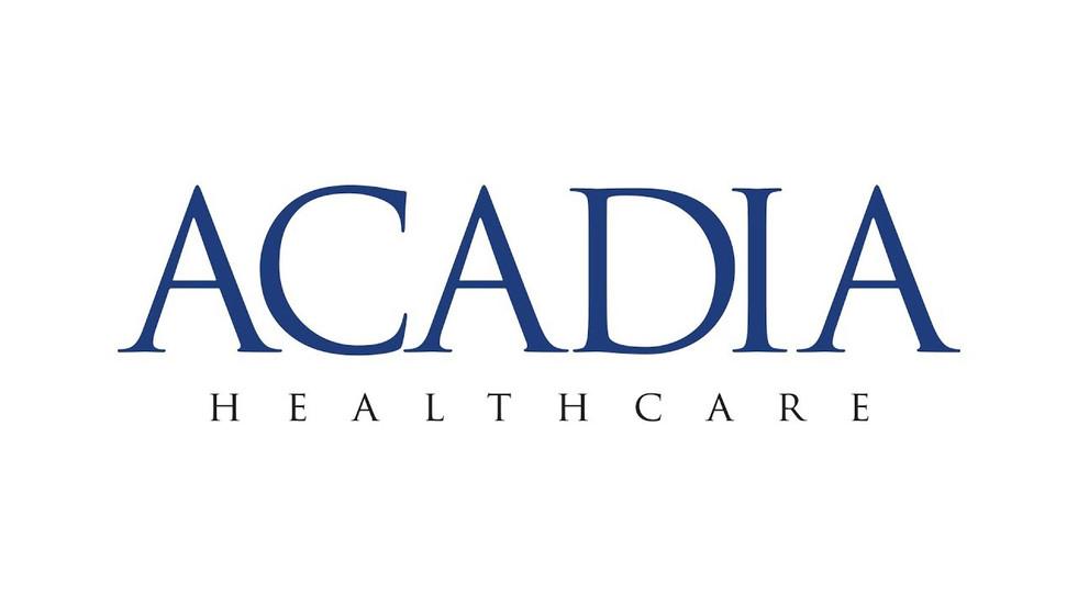 Acadia Healthcare.jpg