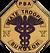 PSG LogoWeb.png