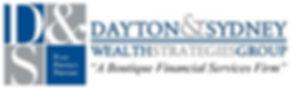 D&S Logo2.jpg