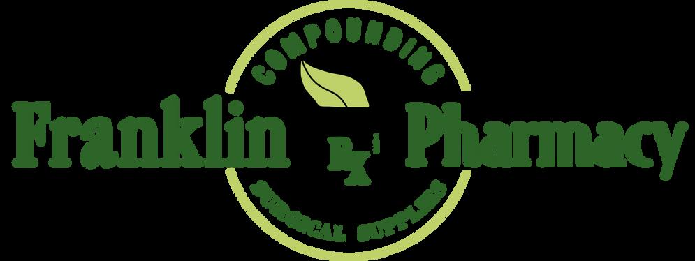 f rx Logo.png