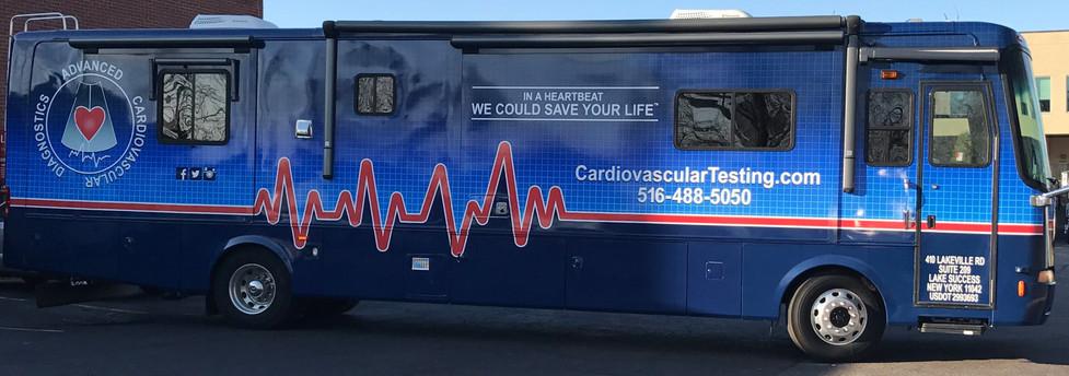 cardiovascular-diagnostics_edited.jpg