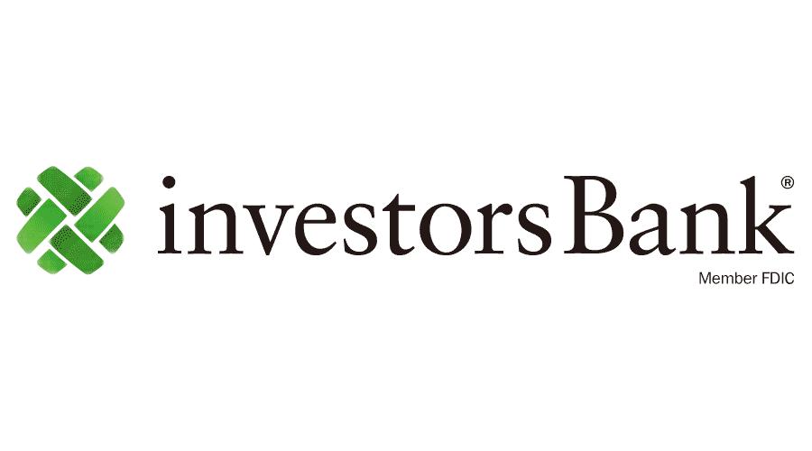 investors-bank-logo-vector.png