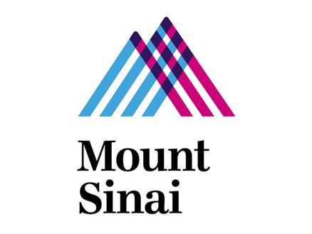 MtSinaiLogo.jpg