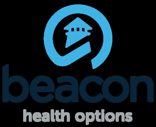 beacon-health-options-logo.png