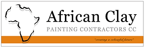 PNGfileAfricanClay_optimized.png