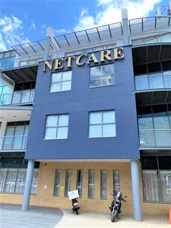 Netcare Head Office