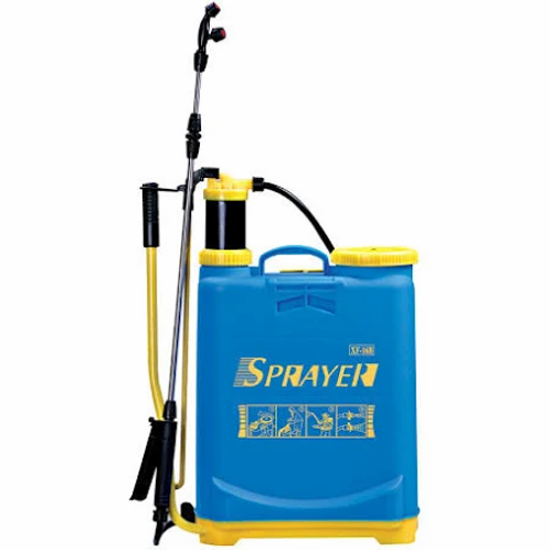 Sprayer Knapsack 16L
