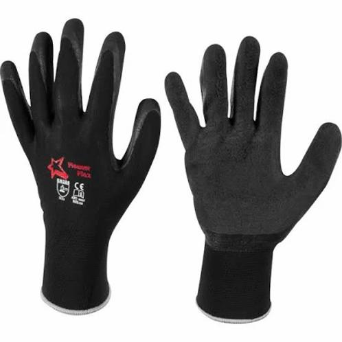 Flex Gloves
